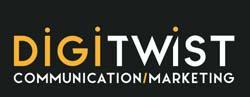 Logo-digitwist