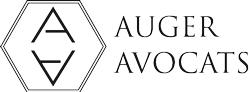 logo-auger-avocats
