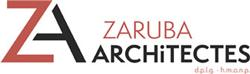 zaruba-logo