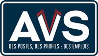 Logo-AVS-Emploi