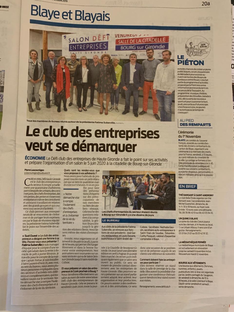 Defi-club-Haute-Gironde